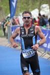 Championnat de France de Cross Triathlon 2013