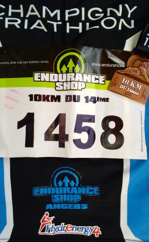 10km-de-paris-14eme