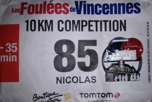 10km-de-vincennes-20171