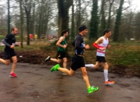 10km-de-vincennes-20172