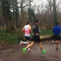 10km-de-vincennes-20173