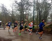 10km-de-vincennes-20174