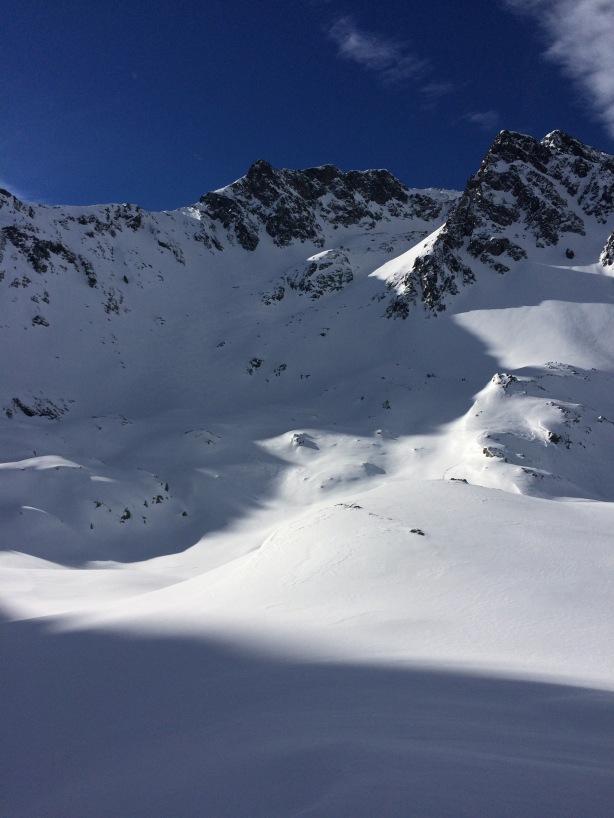 grand-mont