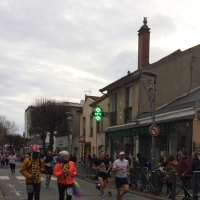 Corrida de Houille 2017102