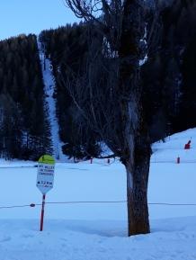 Millet Ski Touring 2018100