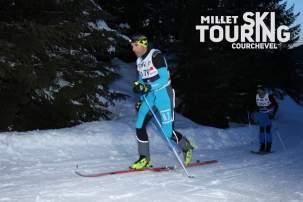 Millet Ski Touring 2018101