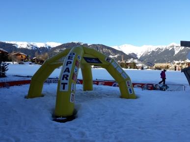 Millet Ski Touring 2018102