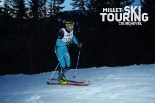 Millet Ski Touring 2018104