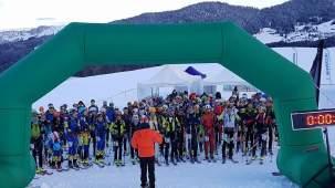 Suly Ski TRail 2018100