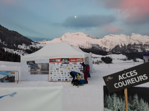 Suly Ski TRail 2018101