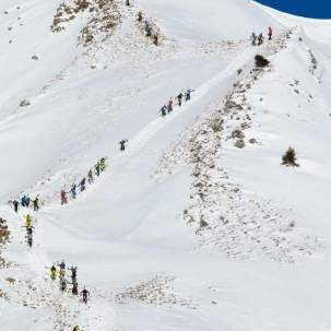 Suly Ski TRail 2018104