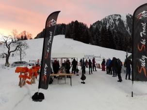 Suly Ski TRail 2018105