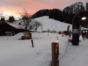 Suly Ski TRail 2018106