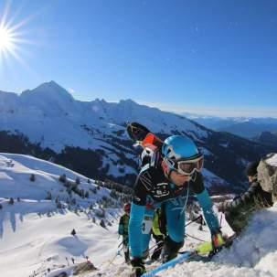 Suly Ski TRail 2018107