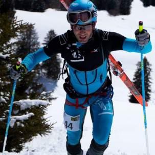 Suly Ski TRail 2018109