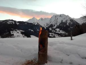 Suly Ski TRail 2018110