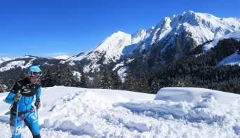 Suly Ski TRail 2018111