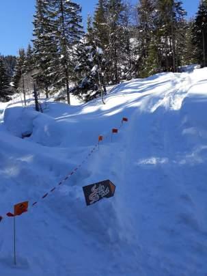 Suly Ski TRail 2018112