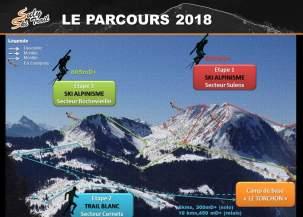 Suly Ski TRail 2018113