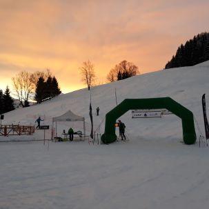 Suly Ski TRail 2018114
