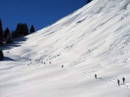 Suly Ski TRail 2018115