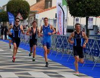 Grand Prix Duathlon Vaire 2018103