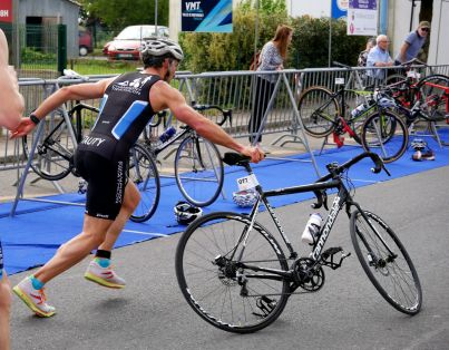 Grand Prix Duathlon Vaire 2018104