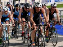Grand Prix Duathlon Vaire 2018105