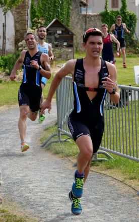 Grand Prix Duathlon Vaire 2018106