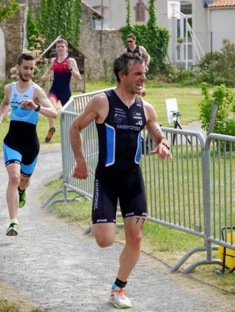 Grand Prix Duathlon Vaire 2018107