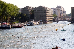 GARMIN Triathlon Paris 2018102