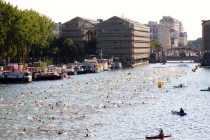 GARMIN Triathlon Paris 2018102