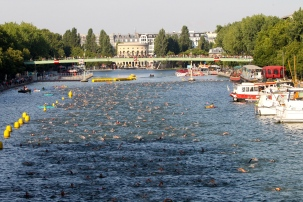 GARMIN Triathlon Paris 2018105