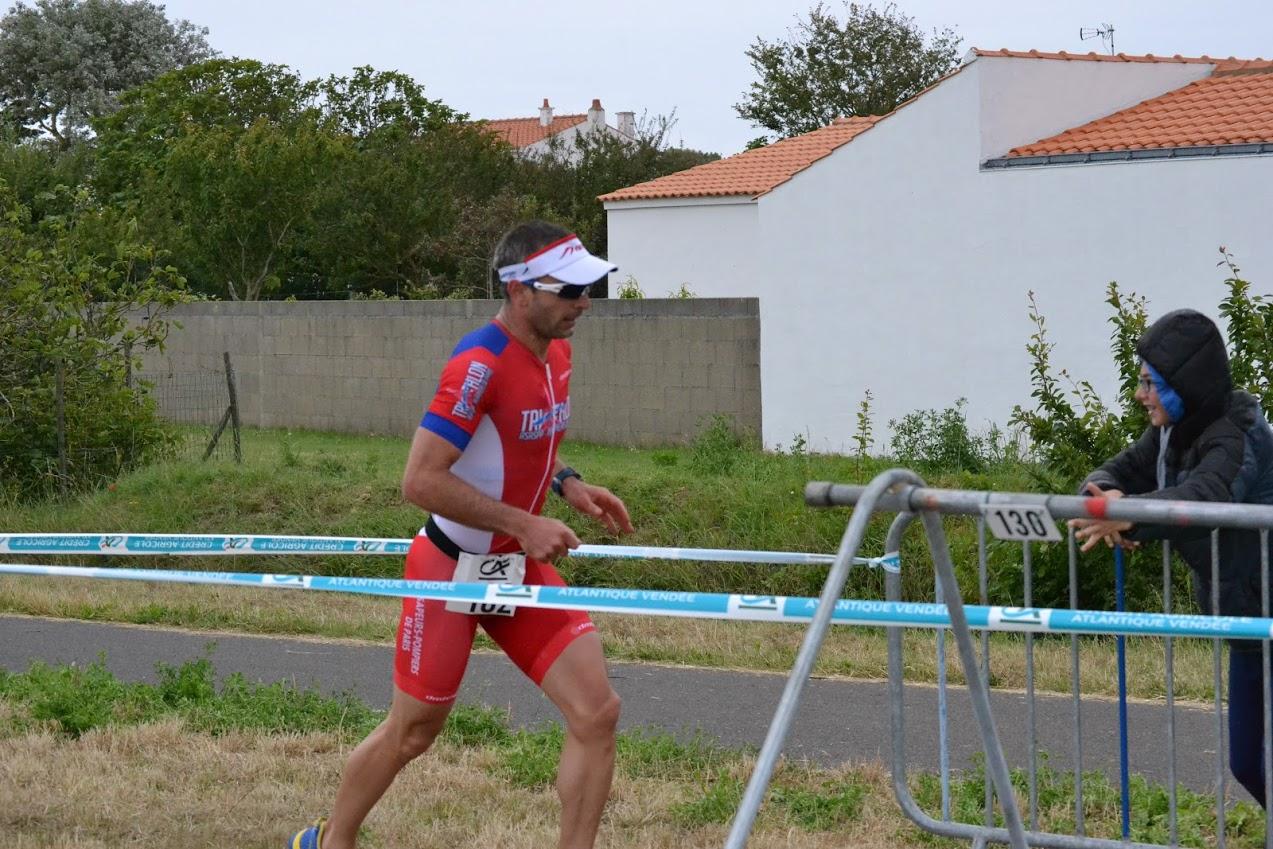 Triathlon M Noirmoutier 2019100