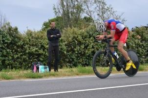 Triathlon M Noirmoutier 2019102