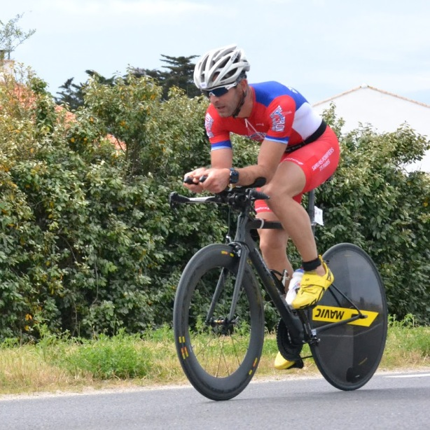 Triathlon M Noirmoutier 2019103