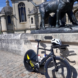 Triathlon Sprint Plus de Chantilly 2019100