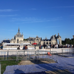 Triathlon Sprint Plus de Chantilly 2019101