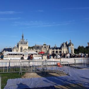 Triathlon Sprint Plus de Chantilly 2019101