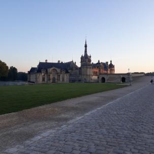 Triathlon Sprint Plus de Chantilly 2019102