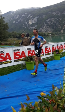 One Two tri Lac d'Aiguebelette 2019104