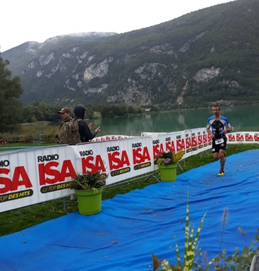 One Two tri Lac d'Aiguebelette 2019107